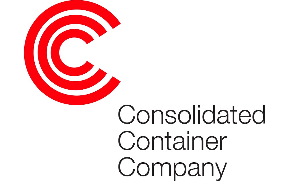 Consolidated Container Company: becoming an industry leader in ...