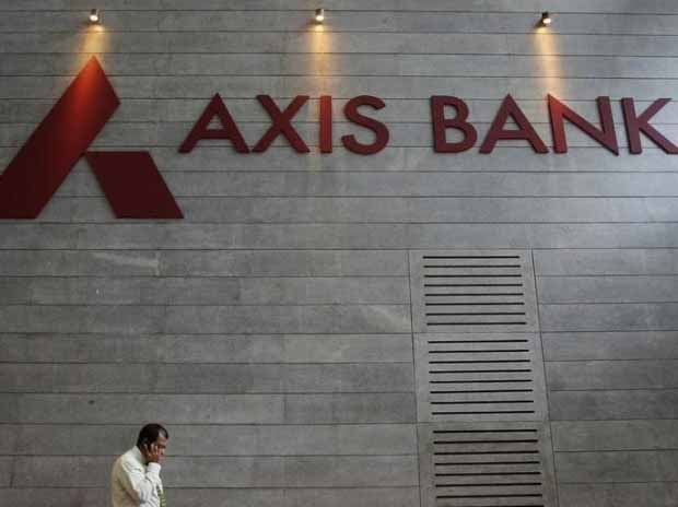 Axis Bank Board Approves a Capital Raise of Rs. 11,626 Crores