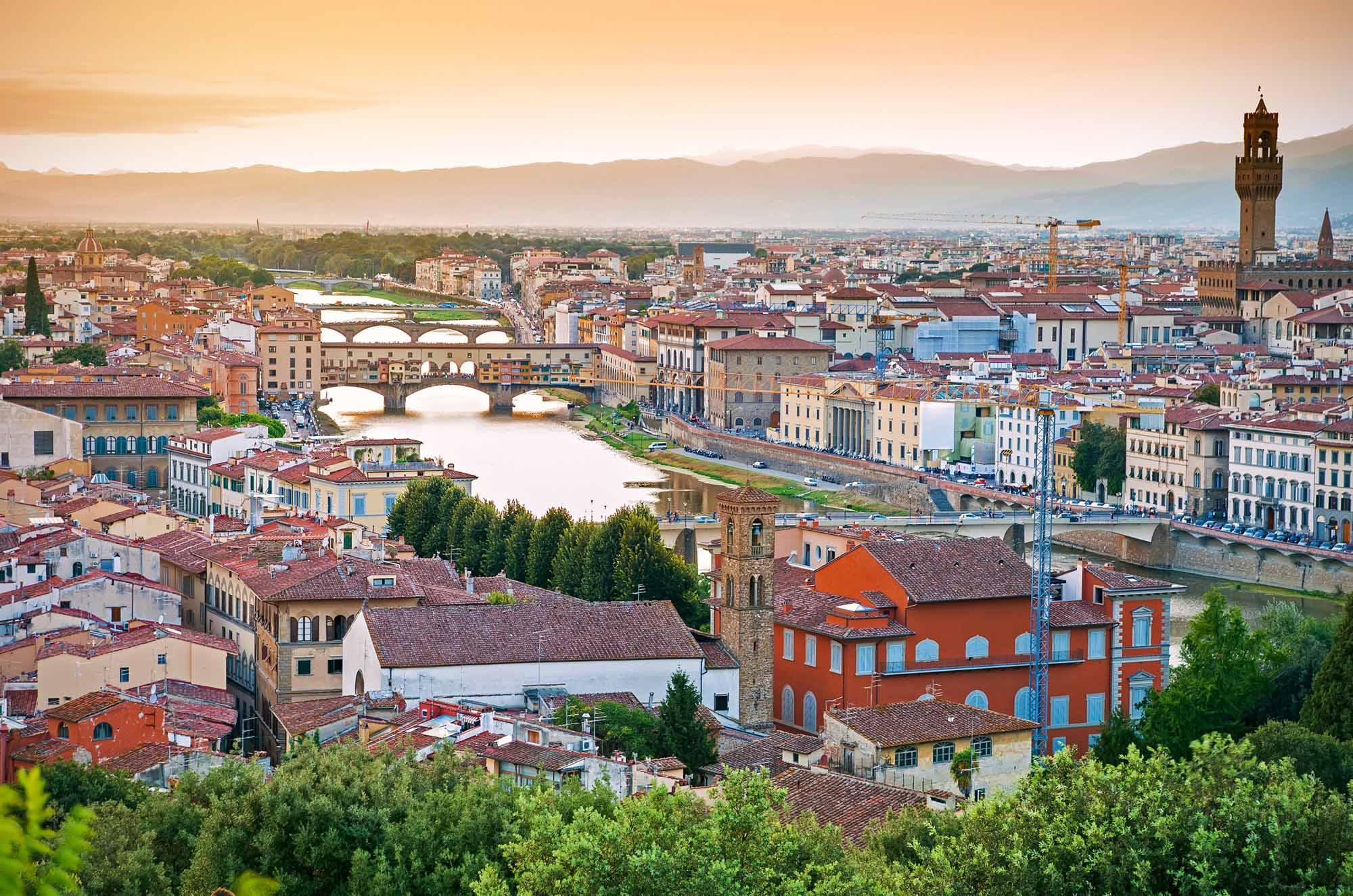 Bain Capital Credit Acquires a Portfolio of 103 Repossessed Assets in Italy